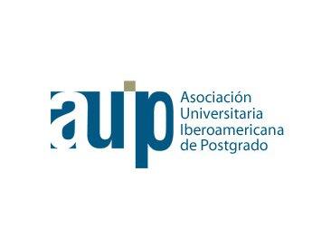 logo_asociacion_iberoamericana